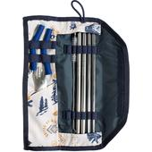 United by Blue THE UTENSIL CASE  -