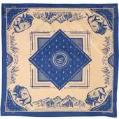 United by Blue BANDANA Unisex - Scarf