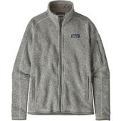 Patagonia W' S BETTER SWEATER JACKET Dam -