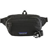 Patagonia ULTRALIGHT BLACK HOLE MINI HIP PACK Unisex -