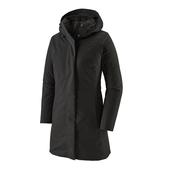 Patagonia W' S TRES 3-IN-1 PARKA Dam -