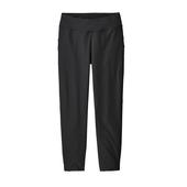 Patagonia W' S LINED HAPPY HIKE STUDIO PANTS Dam -