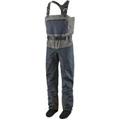 Patagonia M' S SWIFTCURRENT WADERS Herr -