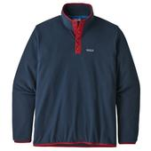 Patagonia M' S MICRO D SNAP-T P/O Herr -