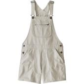 Patagonia W' S STAND UP OVERALLS Dam -