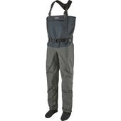 Patagonia M' S SWIFTCURRENT EXPEDITION WADERS Herr -