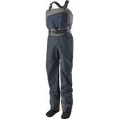Patagonia W' S SWIFTCURRENT WADERS Dam -