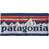 Patagonia POWDER TOWN HEADBAND Unisex - Pannband