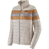 Patagonia W' S DOWN SWEATER Dam -