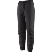 Patagonia M' S TOUGH PUFF PANTS Herr -