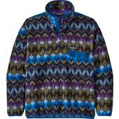 Patagonia M' S LW SYNCH SNAP-T P/O - EU FIT Herr -