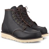 Red Wing CLASSIC MOC 6-INCH Herr -