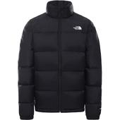 The North Face M DIABLO DOWN JACKET Herr -