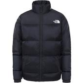 The North Face W DIABLO DOWN JACKET Dam -