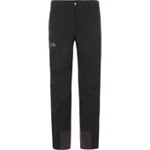 The North Face M DRYZZLE FUTURELIGHT FULL ZIP PANT Herr -