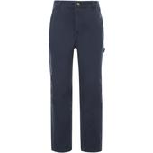 The North Face W BERKELEY PANT Dam -
