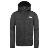 The North Face M CYCLONE 2 HOODIE Herr -