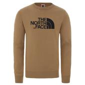 The North Face M DREW PEAK CREW LIGHT Herr -