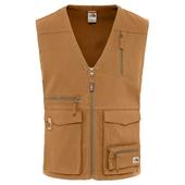 The North Face M WILD VEST Herr -