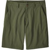 Patagonia M' S FOUR CANYON TWILL SHORTS - 10 IN. Herr -