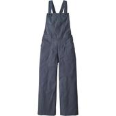 Patagonia W' S STAND UP CROPPED OVERALLS Dam -