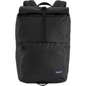 Patagonia ARBOR ROLL TOP PACK Unisex -