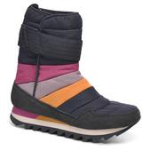 Merrell ALPINE TALL PLR WP Dam -