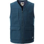 The North Face M ROSTOKER GILET Herr -