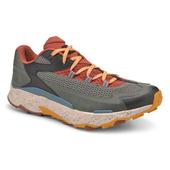 The North Face M VECTIV TARAVAL Herr -