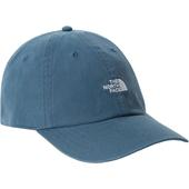 The North Face WASHED NORM HAT Unisex -
