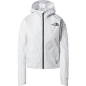 The North Face W FLIGHT LIGHTRISER FUTURELIGHT JACKET Dam -