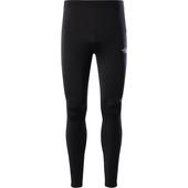 The North Face M MOVMYNT TIGHT Herr -