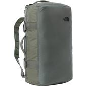 The North Face BASE CAMP VOYAGER DUFFEL 42L Unisex -