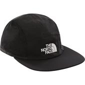 The North Face FLIGHT BALL CAP Unisex -