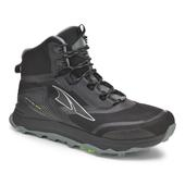 Altra LONE PEAK ALL-WEATHER MID W Dam -