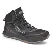 Altra LONE PEAK ALL-WEATHER MID M Herr -