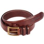 Barbour BELT GIFTBOX Unisex -