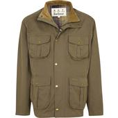 Barbour BARBOUR SANDERLING CASUAL Herr -