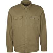 Barbour RYDALE OVERSHIRT Herr -