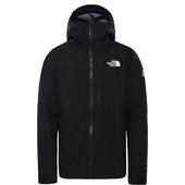 The North Face M SUMMIT FUTURELIGHT JACKET Herr -