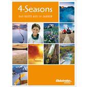4-Seasons - Das Beste aus 10 Jahren