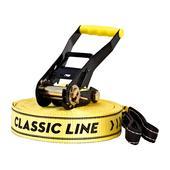 Classic Line X13