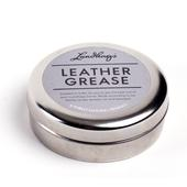 Lundhags LEATHER WAX - -