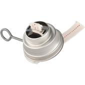 Feuerhand BURNER WITH WICK  -