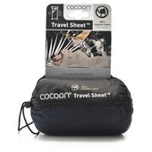 Cocoon TS EGYPTIAN COTTON  -