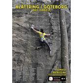 Ratta Consulting KLÄTTRING I GÖTEBORG MED OMNEJD  -
