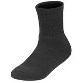 Woolpower KIDS SOCKS 200G Barn -