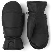 Hestra LEATHER BOX - MITT Unisex -