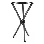 Walkstool WALKSTOOL BASIC 60CM  -