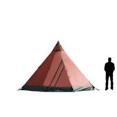 Tentipi ZIRKON 7 LIGHT  -